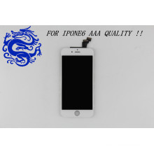 Wholesale Mobile Phone LCD! for iPhone 6 LCD Assembly, Digitizer for iPhone 6