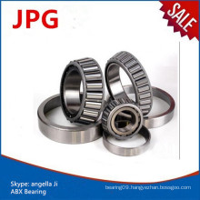 Bearing Manufacturer Taper Roller Bearing 28kw01AG/01g 29586A/29522