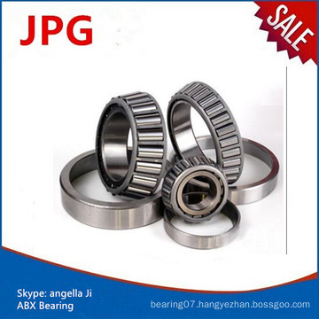 Taper Roller Bearing All Kinds of Bearing Lm48548/10 Lm501349/10 Lm501349/14
