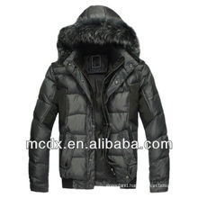 thermal latest design men's winter wear