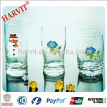 Cheap Glass Cup, Glass Tableware Manufacturer in China