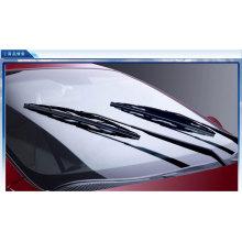 T550 4s Shop Smooth Efficient Long Service Life Recambio de goma natural Premium Parabrisas Pasajero Driver Multifit Frame Wiper Blade