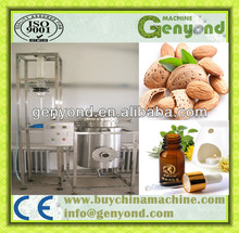 Almond Essential Oil Distillers For Sale