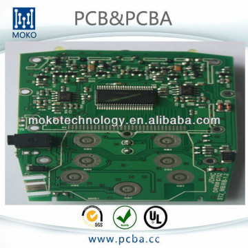 flex led circuit boards mainboard