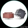 Transformateur Encapsulé à Basse Fréquence EI 28 avec 2.0VA et 50 / 60Hz