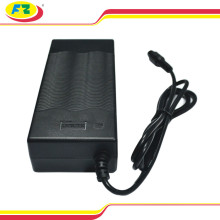 Electric Scooter 42V 2000mA UL Approve Charger