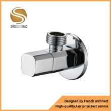 High Quality Brass Angle Valve (INAG-JF8003)