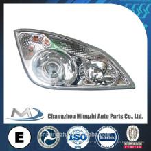 Phare avant LED professionnel Lampe frontale 608 * 432 * 245 mm HC-B-1171
