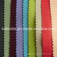 Unbelievable Price of Mini Matt for Table Cloth 300d*300d 240GSM, 58/60′′