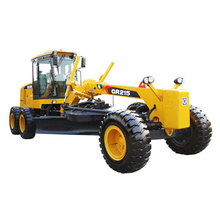 Brand New 215HP Small Motor grader GR215 for sale