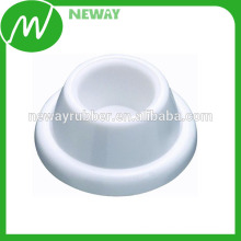 Factory Direct Saleable Customize Self Adhesive Door Stoppers