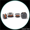 China Canton Fair SMD Power Inductor 220uh for USB Plug Charger