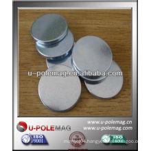 strong 1 inch round magnets neodymium