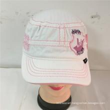 (LM15017) New Fashion Style Popular Army Cap