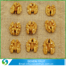 Factory 2016 New Crop Walnut Kernels Light Halves