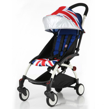 2015 wholesale for baby carriage,baby pushchair