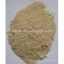 Caucho de compuesto acelerador plastificante DBD NO del CAS: 135-57-9