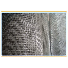 Beautiful Mining Wire Mesh (factory price)