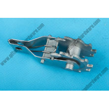 Fencing Wire Tensioner, Wire Rope Tensioner