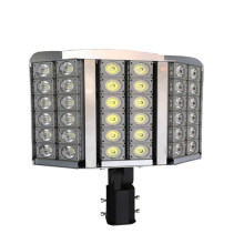2017 New Waterproof Brightness LED Street Light