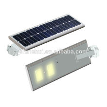 Saving energy high quality garden solar bollard light manufacturer from china