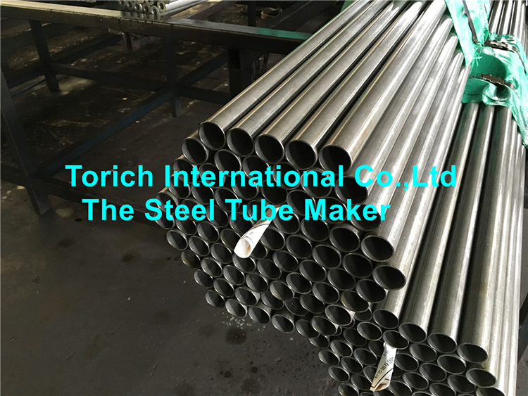 ASTM-A179-seamless-heat-exchanger-tube-super