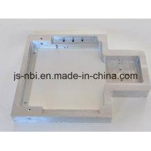 Produit en aluminium, bloc professionnel