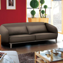 New Arriving High Quality Sofa for Living Room