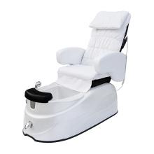 Luxe Pediküre Stuhl Zum Verkauf
