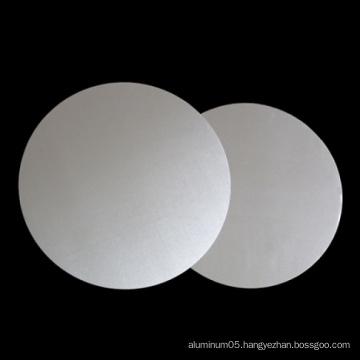 3003, 8011 Aluminum Circle
