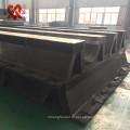 Сделано в Китае высокое качество супер Обвайзер свода Док-V Тип Обвайзер