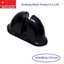 Prefabricado de hormigón prefabricado