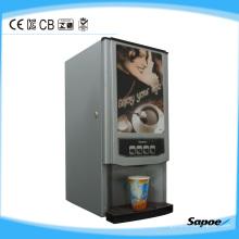 2015 Aprobado CE buena máquina caliente del café de la alta calidad del precio