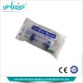 Extractor de moco infantil de PVC desechable