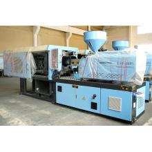 Bakelite Injection Molding Machine (LSF-168)