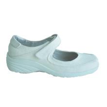 Zapato antiestático de alta calidad en venta