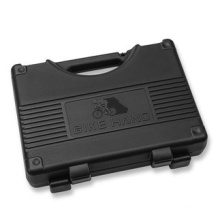 Cycling Equipment Accessories Mountain Bike Multi-Function Combination Toolbox Bicycle Riding Maintenance Equipment