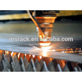Changzhou OEM good quality of fiber laser cutting service