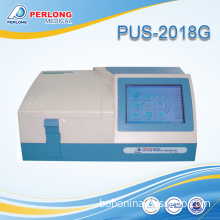 portable biochemistry analyzer price PUS-2018G
