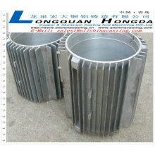 aluminum die casting,aluminium casting,die casting manufacturer china