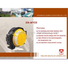 Aufzug Teile Aufzug Maschine Motor SN-MY05