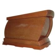 Urna fúnebre productos cremación adulto