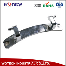 Wotech OEM Window Handle Parts (venta de piezas)