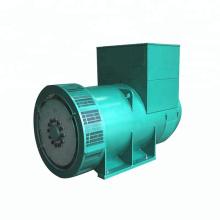 100% cuivre bas régime 1500 t / mn alternateurs inde générateur électro