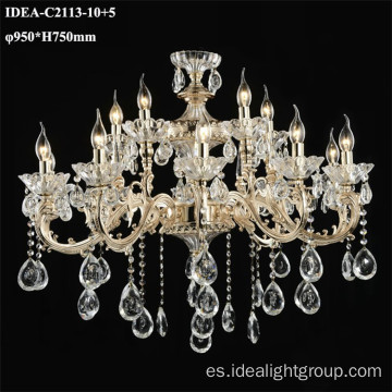 tiffany style lighting glass pendents chandelier