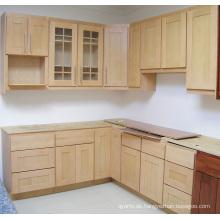 Nordamerikanische Standard Moderne Küchenschränke