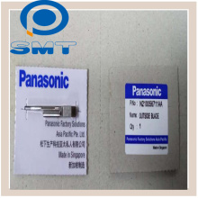 N210056711AA PANASONIC AI RL131 PART
