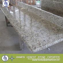 Cheap Custom Granite Vanity Top & Granite Countertop for Kitchen