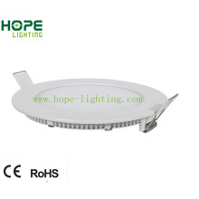 18W Low Decay Outdoor Lighting LED Panel for Distributors