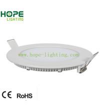 Панель 18ВТ низкий спад наружное освещение LED для дистрибьюторов